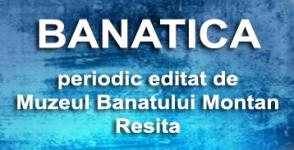Banatica